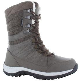 Hi-Tec Riva Waterproof Naiset kengät , beige